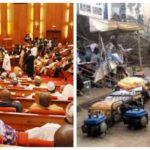 Senator Introduces Bill To Ban Generators, Proposes 10-Year Jail Term For Sellers