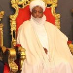 Sultan To Muslim Clerics: Stop Misleading Your Followers On Coronavirus Pandemic
