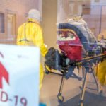 Coronavirus: 1,850 new cases confirmed in Belgium, bring the total to 9,134 and 64 new deaths