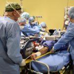 Italy coronavirus death toll tops 10,000 despite lockdown
