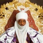 Sanusi: How President Buhari Tried To Save The Deposed Emir
