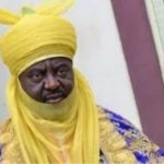 My Late Father's Wish That I Become Kano Emir Has Been Achieved – New Emir of Kano