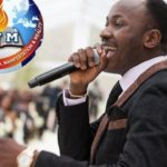 Coronavirus: Apostle Suleman Releases Fresh Powerful Prophecies For The Week