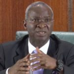 FG To Lease Unoccupied Private Houses Nationwide – Fashola