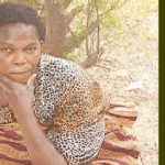 Woman Who Used To Sell Cannabis To Cultists Confesses, Reveals What Smoking 'Igbo' Caused Her