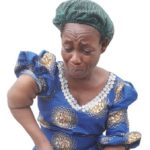 I Regret Being Used By Pastor Okafor, Others To Stage Fake Miracles – Woman Used For Miracles