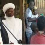 Sultan Of Sokoto: Hunger Virus Killing Nigerians More Than Coronavirus