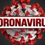 Here are the countries that have so far confirmed coronavirus cases