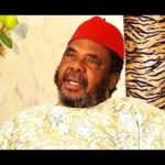 Homosexuality Is Caused By 'Ogbanje' Spirits – Pete Edochie
