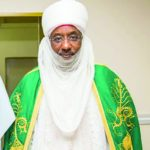 Traditional Rulers Prevented From Visiting Dethroned Sanusi