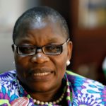 Coronavirus: Oby Ezekwesili Reacts As Buhari Orders Lockdown Of Lagos, Abuja, Ogun