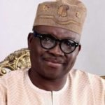 How we moved N200m cash from Fayose's residence – Banker