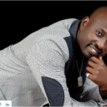 VIDEO: Popular Yoruba Actor Gbenga Ajumoko Has Died