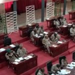 Oyo Assembly Passes Amotekun Bill Into Law