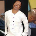 Gospel Singer Lanre Teriba aka Atorise Attacked & Butchered By Unknown Gunmen in Lagos (Photos)
