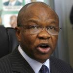 N1.23bn fraud: You'll be tried in Lagos not Abuja, judge tells Maurice Iwu