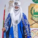 Emir Sanusi's Dethronement: Kano Emirate Official Resigns