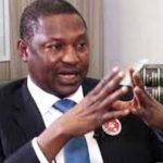 Sanusi's Dethronement: Count Me Out – Malami Declares
