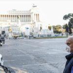 Italy prolongs coronavirus lockdown measures to April 3
