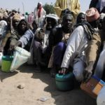 Poverty gap fueling north-south migration in Nigeria