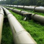 Another NNPC pipeline leaks in Lagos