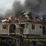 No pupil died in Abule Ado tragedy