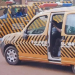 Don't accommodate more than three passengers in your car – VIO warns drivers