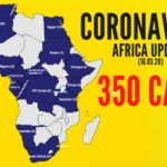 26 African countries have coronavirus cases: WHO