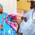 Agbowu Akinropo Sues Oluwo Akanbi, Demands N100 Million Damages