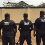 SARS: Reps want mental test for police officers