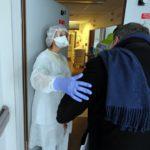 Coronavirus: Belgium reaches 4,937 confirmed cases