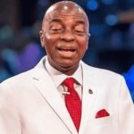 Coronavirus: 'Arrest Oyedepo Now' – Northern Youths Tell Security Agencies