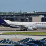 Coronavirus: Brussels Airlines launches flexible rebooking options