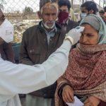 54 dead as coronavirus spreads more rapidly in Iran