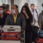 Coronavirus: 2,815 confirmed cases in Belgium