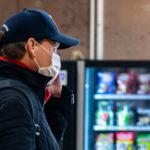 Coronavirus: Belgium reaches 6,235 confirmed cases