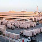 Saudi university hospitals equipped for virus frontline