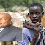 Soala West Killed By Suspected Herdsmen In Rivers
