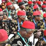 We won't allow herdsmen to kill, rape Igbo again – Ohanaeze