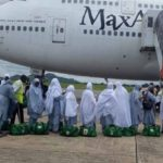 Coronavirus: NAHCON orders Nigerian pilgrims refund as Saudi Arabia confirms fifth case