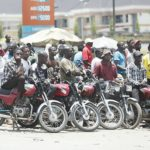 Oyo extends deadline for painting of okadas, tricycles