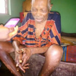 Oldest Man In Anambra Community Dies At Age 116
