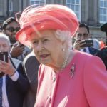 Coronavirus: Queen Elizabeth cancels annual parties
