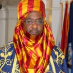 Sanusi faces fresh probe, petitioners demand monarch's deposition