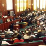 Coronavirus: Shutting down National Assembly needless, says NCDC