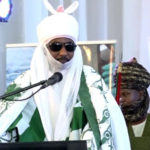 Kano Elders Condemn Sanusi's Dethronement, Head To Court