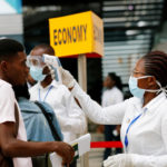 Coronavirus: Ghana, Gabon Confirm First Cases