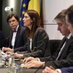 Coronavirus: Belgium extends lockdown until 19 April
