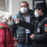 China' s Wuhan introduces compulsory 14-day quarantine for returnees