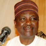 Civil war bloodshed could have been worse –Gowon